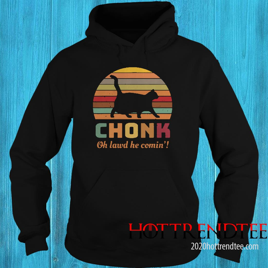 Official Funny Chonk Scale Cat Meme Memes Vintage Shirt Hoodie Sweatshirt Long Sleeve